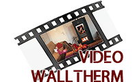 Banner_laterale_video_stufa_Walltherm