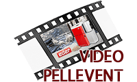 Banner_laterale_video_caldaia_Pellevent