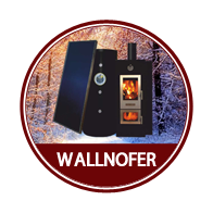 Banner_base_6_Wallnofer